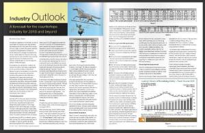 ISFA Outlook article grab