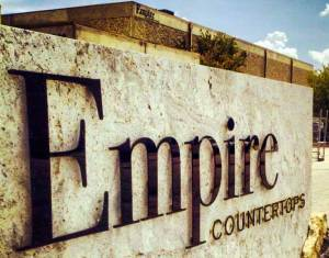 Empire Countertops