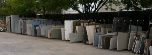 aspen-remnant-yard-300x110