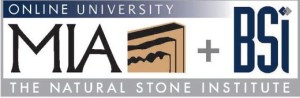 miabsi-natural-stone-university