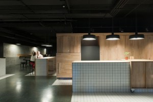 tile-of-spain-interior-design-award