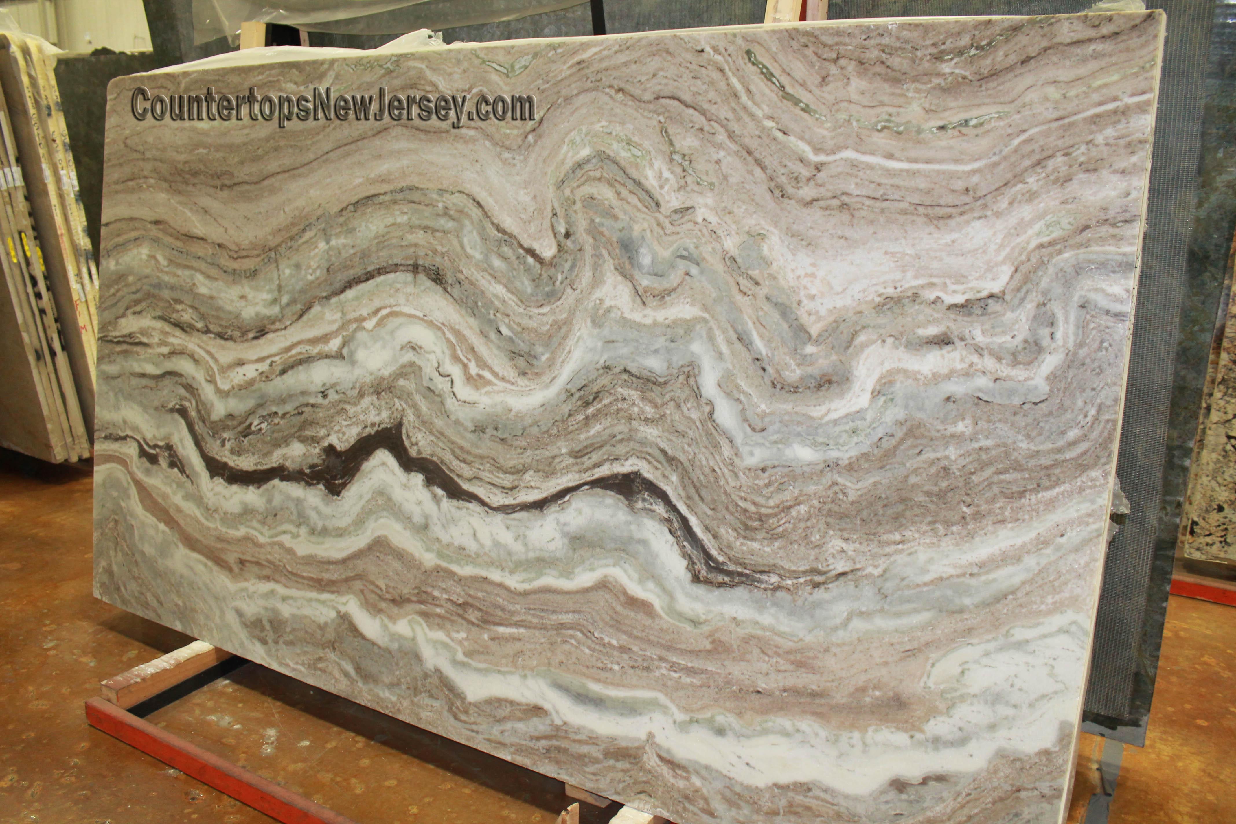 Fullsize Of Fantasy Brown Quartzite