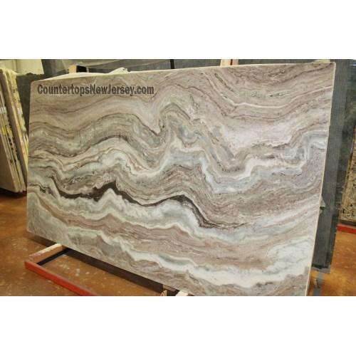 Medium Crop Of Fantasy Brown Quartzite