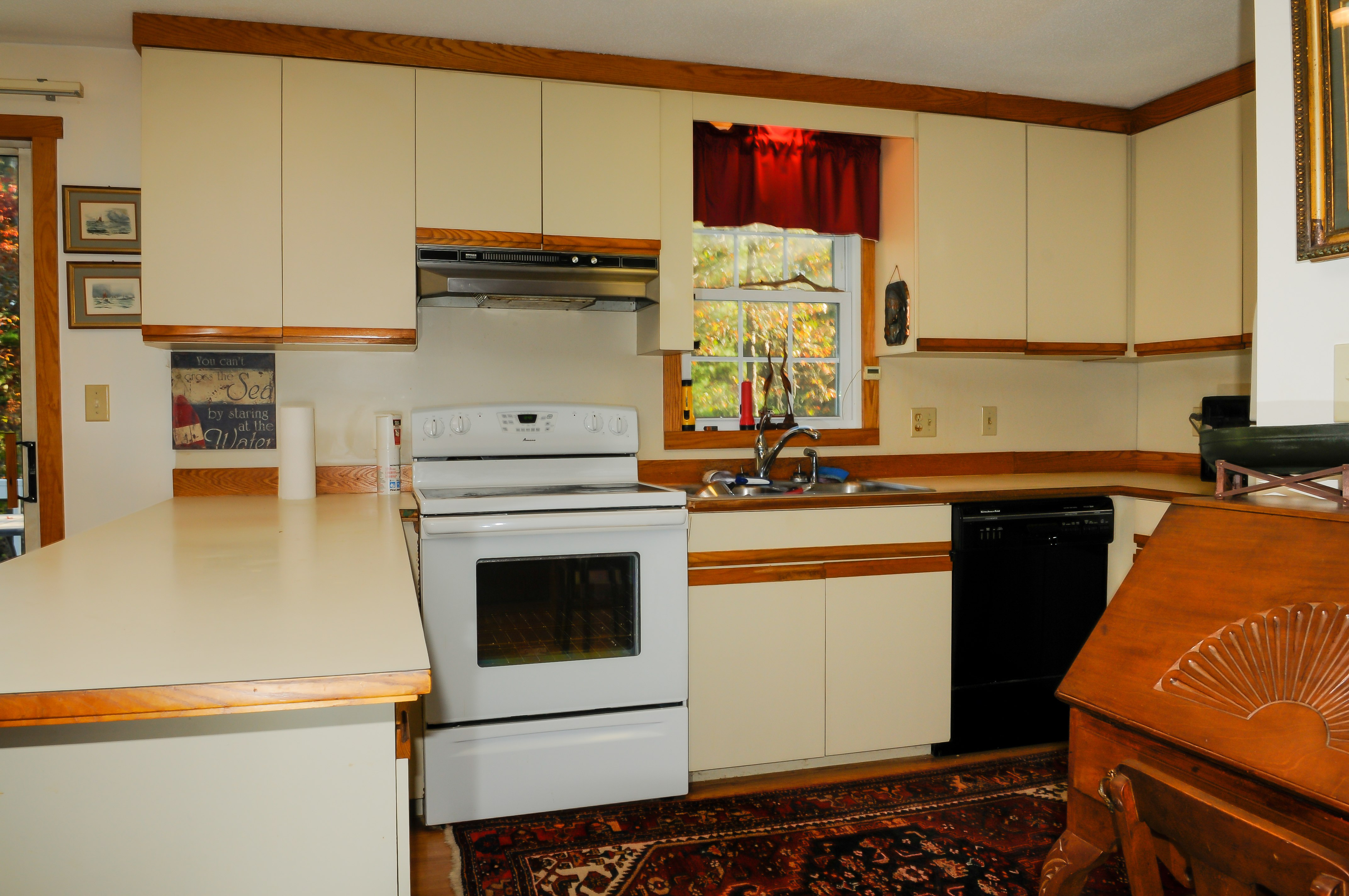 cabinet refacing kitchen cabinet refinishing cabinet refacing Cabinet Refacing blank