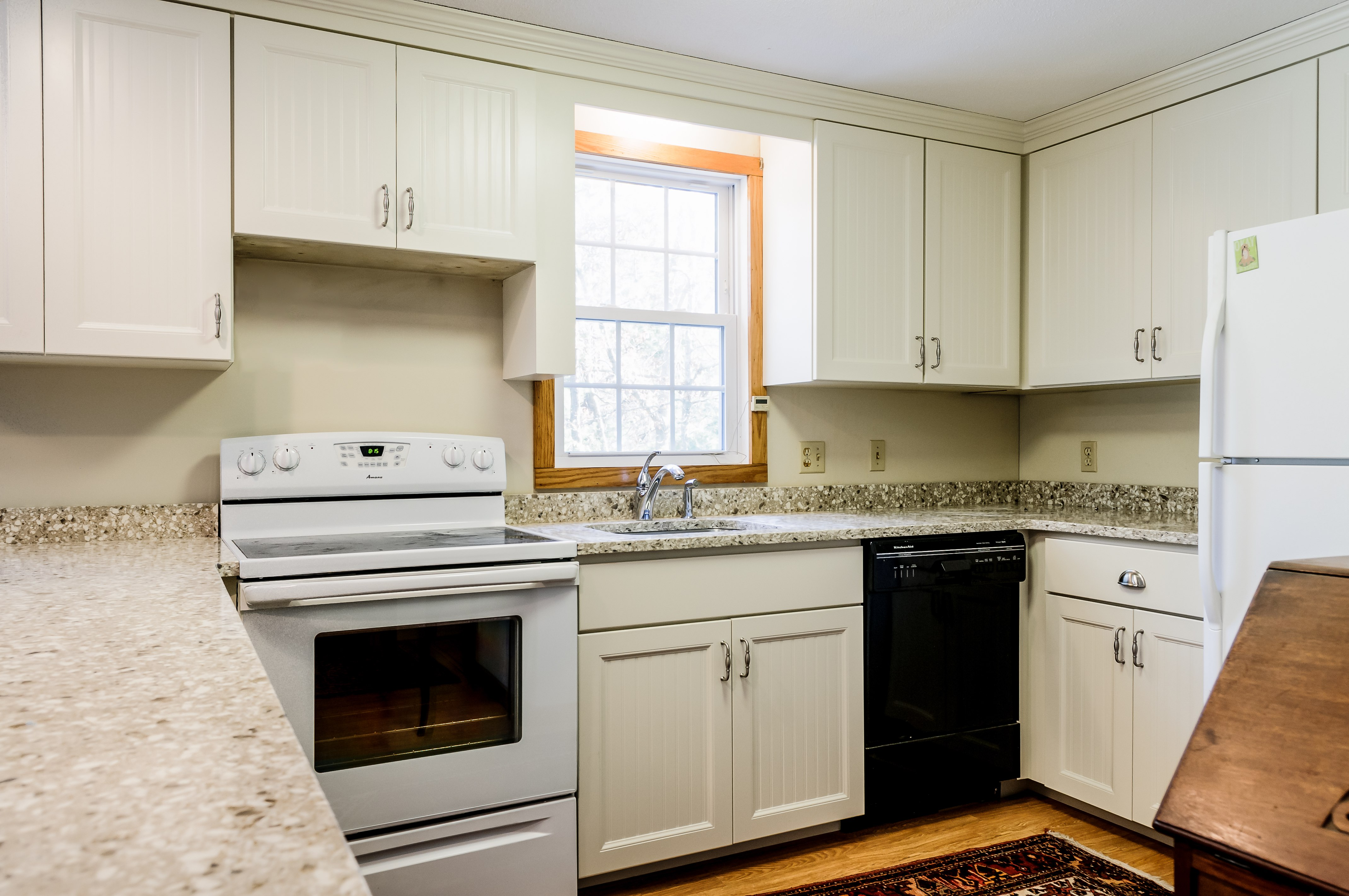 cabinet refacing refacing kitchen cabinets cabinet refacing Cabinet Refacing blank