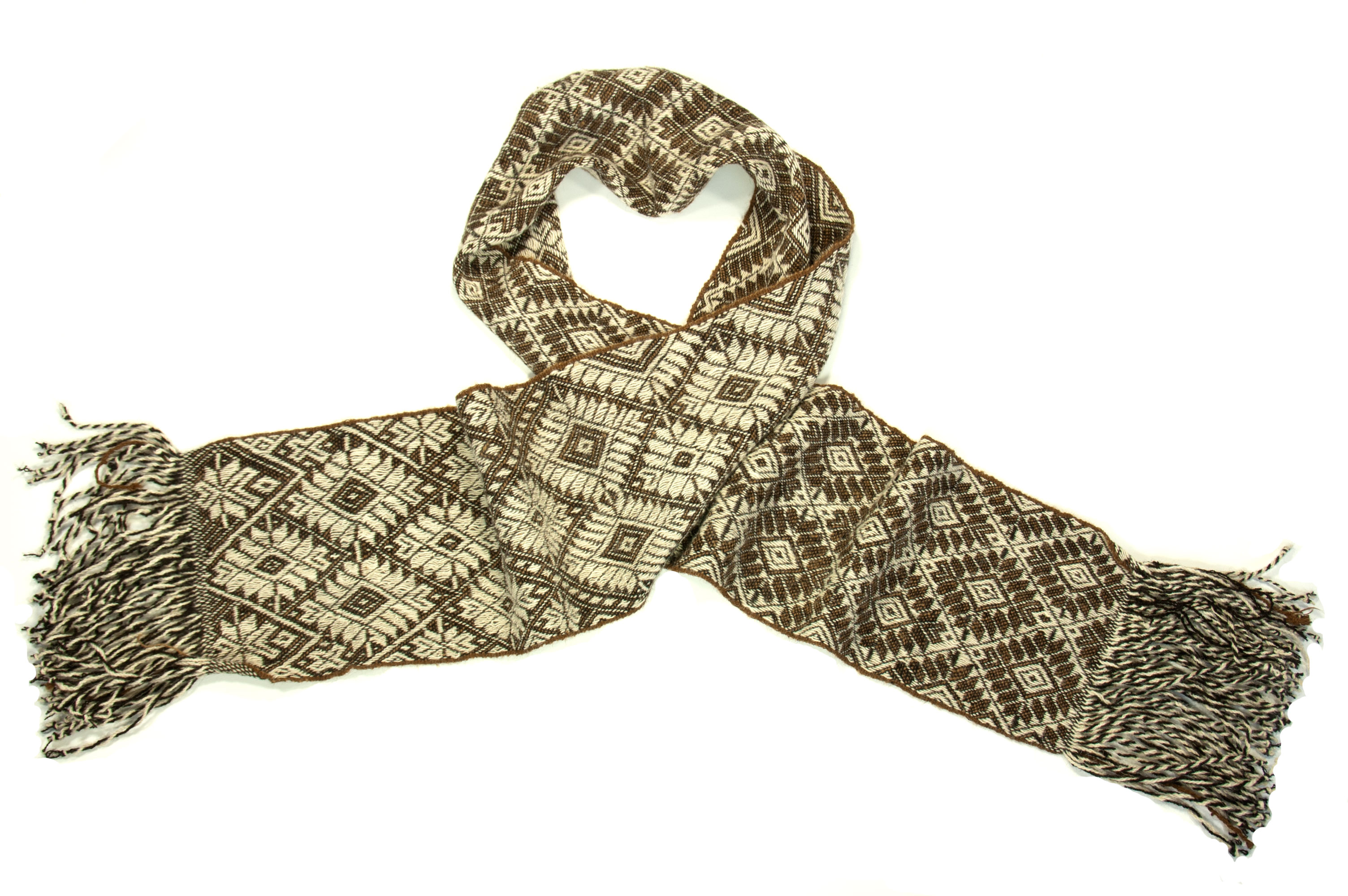 Scarves Online Select Your Scarf By Price Natural Fibre