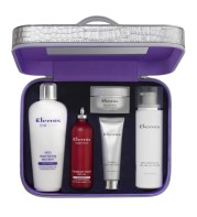 CF Christmas: The Elemis Beauty Treasures Collection