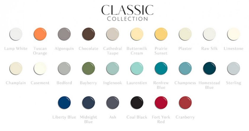 cropped.fusion.mineral.paint.chart.classic.collection.ash.buy.shop.online.retailer.dear.olympia_1024x1024