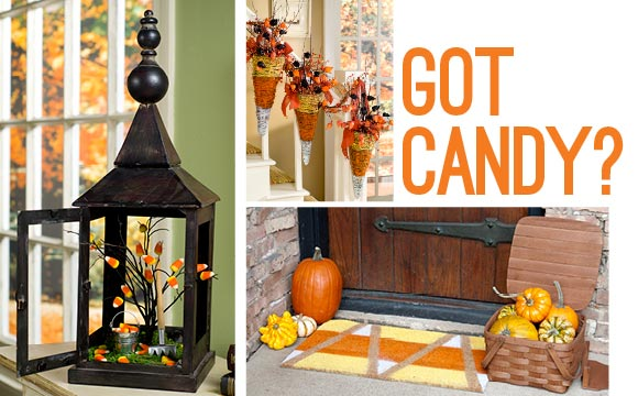 Country Sampler Decorating Ideas - Elitflat