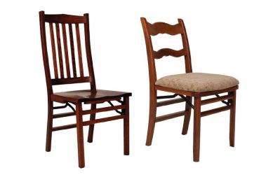 Amish Dining Chairs Kitchen Chairs Countryside Amish