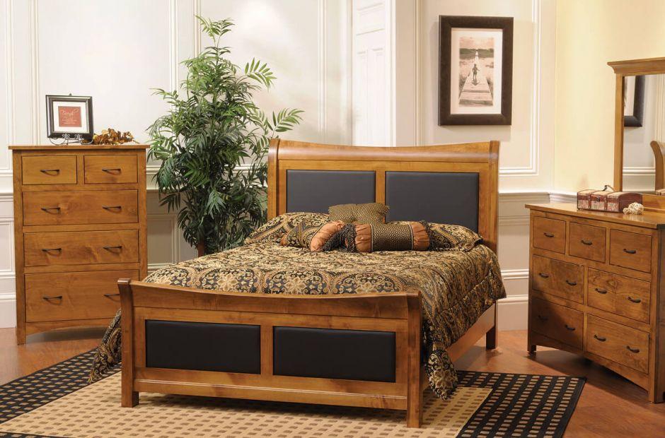 Shaker Style Bedroom Sets Bedroom Ideas