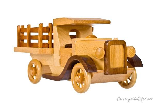 md-vh-modelt-truck-hrwd_1.jpg