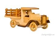 md-vh-modelt-truck-hrwd_2.jpg