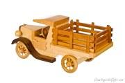 md-vh-modelt-truck-hrwd_5.jpg