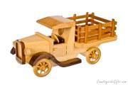 md-vh-modelt-truck-hrwd_6.jpg