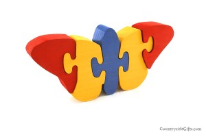 puzl-stand-butterfly-multi-1.jpg
