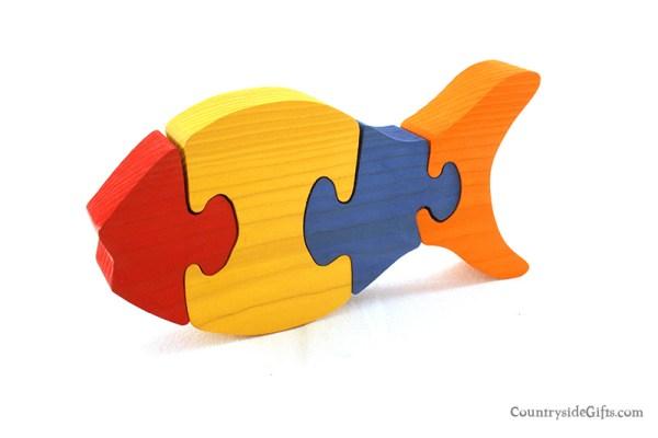 puzl-stand-fish-multi-1.jpg