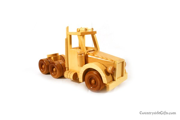 truck-cab-1.jpg