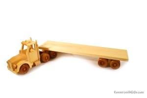 truck-trailer-flatbed-1.jpg