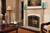 Mendota DXV Gas Fireplaces - Country Stove Patio & Spa