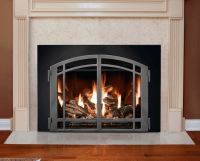 Mendota-Full-View-44i-Gas-Fireplace-Inserts - Country ...
