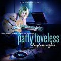 patty-loveless-sleepless-nights