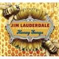 jim-lauderdale-honey-songs