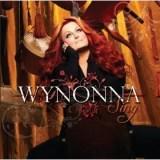wynonna-sing