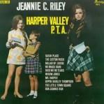 jeannie-c-riley