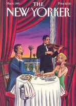 new_yorker_may8_1995