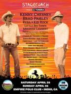 stagecoach-poster-2009