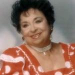 Wilma Lee Cooper