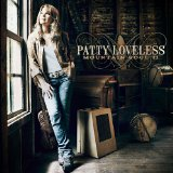 patty_loveless_mountain_soul_ii