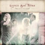 Little Big Town 98