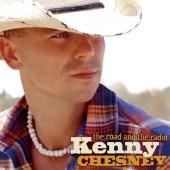 108 Kenny Road Radio