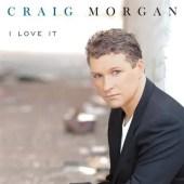 110 Craig I Love It
