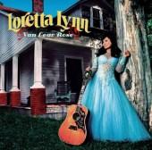 119 Loretta Van Lear Rose