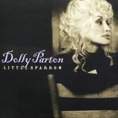 183 Dolly Sparrow