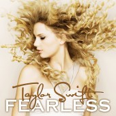 197 Taylor Fearless