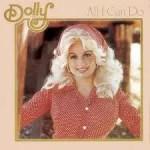 Dolly Parton All I Can Do