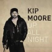 Kip-Moore-Up-All-Night-2012-Album-Tracklist