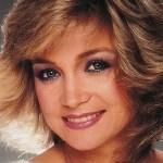 Barbara Mandrell 2