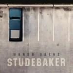 Mando Saenz Studebaker