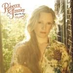 Rebecca Frazier When We Fall
