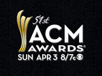 51st ACM Awards
