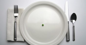 pea-on-a-plate