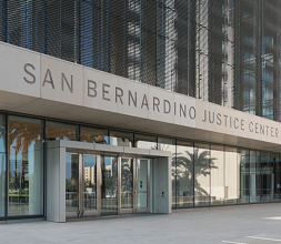 find san bernardino court case