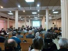Evian 18032012 conférences