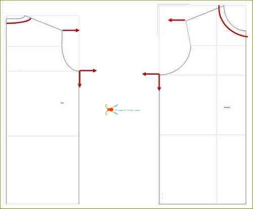 wiring autopage diagram c3 rs665