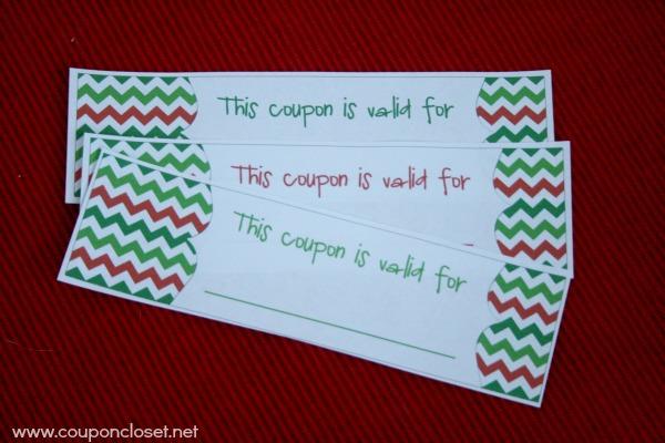 Homemade coupon book ideas for boyfriend  Eating out deals in - homemade coupons for boyfriend ideas